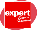 Centrum Handlowe Expert Sierakowice