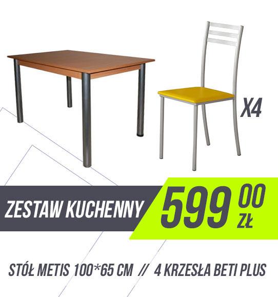 Expert Sierakowice - Promocje - MEBLE