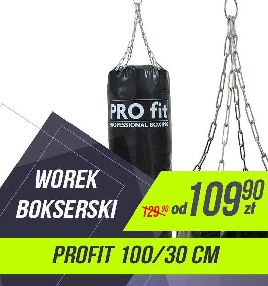 Expert Sierakowice - Promocje - SPORT